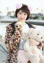 【中古】生写真(AKB48・SKE48)/アイドル/NMB48 市川美織/CD「Green Flash」(TYPE-N)(KIZM 327/8)特典生写真