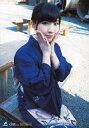 【中古】生写真(AKB48 SKE48)/アイドル/AKB48 岩佐美咲/CD「初酒」共通店舗特典