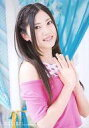 【中古】生写真(AKB48・SKE48)/アイドル/SKE48 北川綾巴/CD「僕たちは戦わない」通常盤(TypeA〜C)特典生写真【タイムセール】