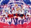 【中古】アニメ系CD μ's(ミューズ) / μ's Best Album Best Live! collection II[通常盤]
