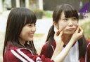 【中古】生写真(乃木坂46)/アイドル/乃木坂46 No.0...