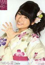 【中古】生写真(AKB48・SKE48)/アイドル/NMB48 山尾梨奈/2013.July-rd ランダム生写真