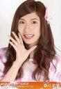 【中古】生写真(AKB48・SKE48)/アイドル/AKB48 森川彩