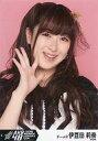 【中古】生写真(AKB48 SKE48)/アイドル/AKB48 伊豆田莉奈/バストアップ/ヤングメンバー全国ツアーver./「AKB48ヤングメンバー全国ツアー〜未来は今から作られる〜」会場限定ランダム生写真