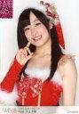 【エントリーで全品ポイント10倍!(8月18日09:59まで)】【中古】生写真(AKB48・SKE48)/アイドル/NMB48 川上千尋/2013.November-rd ランダム生写真