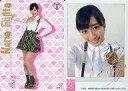 【中古】アイドル(AKB48 SKE48)/AKB48 official TREASURE CARD 藤田奈那/レギュラーカード【自撮りカード】/AKB48 official TREASURE CARD