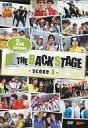 【中古】その他DVD ミュージカル テニスの王子様 2nd Season THE BACKSTAGE Scene 4