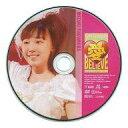【中古】邦楽DVD 譜久村聖 on モーニング娘。コンサー