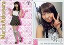 【中古】アイドル(AKB48・SKE48)/AKB48 of...