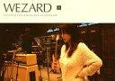 【中古】アイドル雑誌 WEZARD 28 2005年5月号