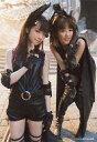 【中古】生写真(AKB48 SKE48)/アイドル/AKB48 島崎遥香 高橋みなみ/CD「僕たちは戦わない」TOWER RECORD特典生写真