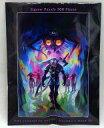 【中古】パズル ゼルダの伝説 ムジュラの仮面 3D ジグソーパズル 300ピース クラブニンテンドーポイント交換品