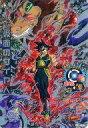 【中古】ドラゴンボールヒーローズ/アルティメットレア/【ゴッドミッション編】GDM2弾 HGD2-SEC [アルティメットレア] : 仮面のサイヤ人