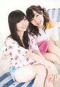 【中古】生写真(AKB48・SKE48)/アイドル/AKB48 武藤十夢・須田亜香里/CD「僕たちは戦わない」ヤマダ電機特典生写真