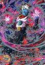 【中古】ドラゴンボールヒーローズ/アルティメットレア/【ゴッドミッション編】GDM2弾 HGD2-SEC2 [アルティメットレア] : ミラ【画】