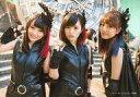 【中古】生写真(AKB48・SKE48)/アイドル/AKB48 向井地美音・山本彩・加藤玲奈/CD「僕たちは戦わない」セブンネット特典生写真