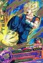 【中古】ドラゴンボールヒーローズ/P/ドラゴンボールヒーローズ カードグミ16 GDPBC2-02 [P] : ベジット