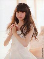 【中古】生写真(AKB48・SKE48)/アイドル/NMB48 市川美織/CD「世界の中心は大阪や〜なんば自治区〜」通常盤 Type-N 特典