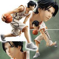 【中古】フィギュア 高尾和成 「黒子のバスケ」 黒子のバスケフィギュアシリーズ