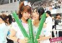 【中古】生写真(AKB48 SKE48)/アイドル/AKB48 佐藤夏希 増田有華/横型 上半身/週刊AKB特典生写真