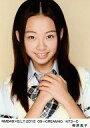【中古】生写真(AKB48・SKE48)/アイドル/NMB48 梅原真子/NMB48×B.L.T.2012 09-CREAM40/473-C