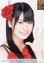 【中古】生写真(AKB48・SKE48)/アイドル/NMB48 1 : 福本愛菜/2011 August-sp vol.8 個別生写真