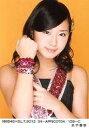 【中古】生写真(AKB48・SKE48)/アイドル/NMB48 木下春奈/NMB48×B.L.T.2013 04-APRICOT04/159-C