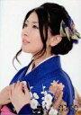 【中古】コレクションカード(女性)/Minori Chihara Live 2011 Final/Minori Chihara Countdown Live 2011-2012 茅原実里/バストアップ 着物 左向き/Minori Chihara Live 2011 Final/Minori Chihara Countdown Live 2011-2012