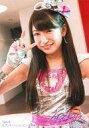 【中古】生写真(AKB48・SKE48)/アイドル/NMB48 吉田朱里/CD「カモネギックス」Type-B セブンネットショッピング特典