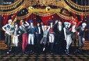 【中古】タペストリー Shining Circus B2タペストリー 「うたの☆プリンスさまっ♪」 アニメイトガールズフェスティバル2014グッズ