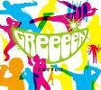 【中古】邦楽CD GReeeeN / C、Dですと!?[DVD付初回限定盤B]【02P03Dec16】【画】