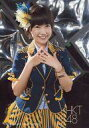 【エントリーでポイント10倍!(9月26日01:59まで!)】【中古】生写真(AKB48・SKE48)/アイドル/HKT48 朝長美桜/CD「メロンジュース」劇場盤特典