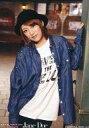 【中古】生写真(AKB48 SKE48)/アイドル/AKB48 高橋みなみ/膝上 シャツ青 左手壁/CD「Jane Doe」劇場盤特典生写真