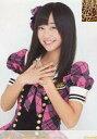 【中古】生写真(AKB48・SKE48)/アイドル/NMB48 2 : 薮下柊/2012 May-sp vol.2 個別生写真