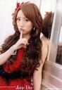 【中古】生写真(AKB48 SKE48)/アイドル/AKB48 高橋みなみ/衣装赤 右手口元 鏡/CD「Jane Doe」劇場盤特典生写真