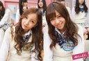 【中古】生写真(AKB48 SKE48)/アイドル/AKB48 河西智美 板野友美/横型 制服/DVD「週刊AKB」特典