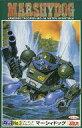 【中古】プラモデル 1/35 ATM-09-WR アーマードトルーパー マーシィドッグ 「装甲騎兵ボトムズ」 シリーズNo.3 [505661]