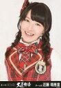 【中古】生写真(AKB48・SKE48)/アイドル/AKB48 近藤萌恵里/第2回大運動会ver.オールランダム生写真