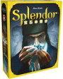 【新品】ボードゲーム 宝石の煌き 日本語版 (Splendor)【P06May16】【画】