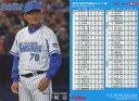 【中古】スポーツ/メンバー表カード/2015プロ野球チップス第2弾 M-11 [メンバー表カード] : 中畑清