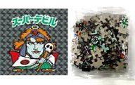 【中古】パズル スーパーデビル 「ビックリマン ミニパズル100ピース 聖魔大戦1」【タイムセール】
