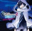 【中古】アニメ系CD デビルサバイバー2 ブレイクレコード オリジナル・サウンドトラック