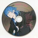 【中古】WindowsXP/Vista/7/8 CDソフト DRAMAtical Murder re:code System Voice (ソフマップ特典)