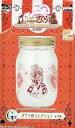 【中古】小物(キャラクター) 木之本桜(ハートの女王) ガラス瓶コレクション 「一番くじ カードキャプターさくら〜SAKURA IN WONDERLAND〜」 G賞