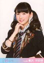 【エントリーでポイント10倍!(12月スーパーSALE限定)】【中古】生写真(AKB48・SKE48)/アイドル/HKT48 熊沢世莉奈/上半身/CD「12秒」握手会会場限定生写真