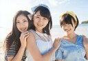 【中古】生写真(AKB48・SKE48)/アイドル/AKB48 北川綾巴・小嶋真子・朝長美桜/CD「ラブラドール・レトリバー」famima.com特典【タイムセール】