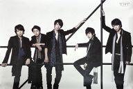 """【中古】ポスター(男性) ポスター 嵐 「ARASHI Live Tour 2013 """"LOVE""""」"""
