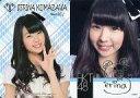 【エントリーでポイント10倍!(7月11日01:59まで!)】【中古】アイドル(AKB48・SKE48)/HKT48 official TREASURE CARD(トレジャーカード) 熊沢世莉奈/レギュラーカード【自撮りカード】/HKT48 official TREASURE CARD(トレジャーカード)