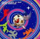【中古】アニメ系CD ペルソナ4 ダンシング・オールナイト クレイジー・バリューパック同梱特典 オリジナルサウンドトラック
