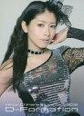 【中古】コレクションカード(女性)/「Minori Chihara Live Tour 2012 〜D-Formation〜」グッズトレカ 茅原実里/上半身 左手頭/レギュラーカード/「Minori Chihara Live Tour 2012 〜D-Formation〜」グッズトレカ